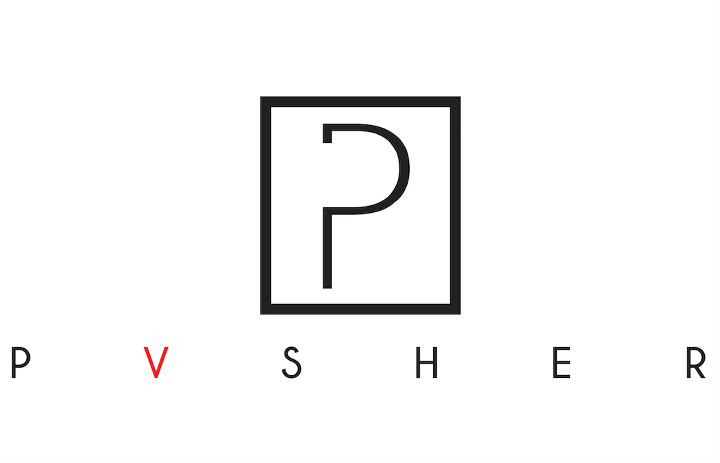 Los angeles based Pvsher