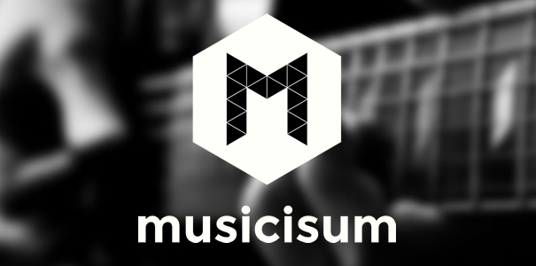 Competition: Win A 1-Year Subscription from musicisum