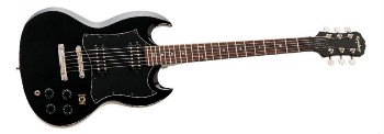 What Are The Top 10 Best Beginner Electric Guitar?
